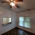 179 Trask Parkway - Photo 22