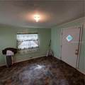 179 Trask Parkway - Photo 24