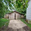 179 Trask Parkway - Photo 25