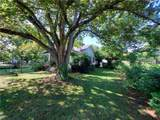 179 Trask Parkway - Photo 3