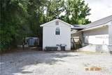 1570 Dean Forest Road - Photo 5