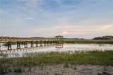 36 Chechessee Bluff Circle - Photo 6