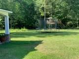 420 Carolina Wren Drive - Photo 30