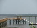4 River Marsh Court - Photo 18