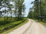 660 Grady Mixon Road - Photo 6