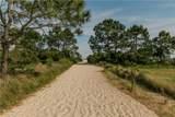 2 Sandy Beach Trail - Photo 6