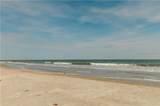 2 Sandy Beach Trail - Photo 7