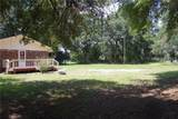31 Gregory Drive - Photo 7