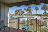 43 Forest Beach Drive - Photo 2
