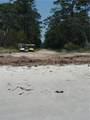 101 Turtle Beach Road - Photo 4