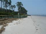 101 Turtle Beach Road - Photo 5