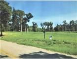 94 Alston Road - Photo 4