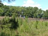 405 Eddings Point Road - Photo 2