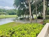 14 Beach Lagoon Road - Photo 4