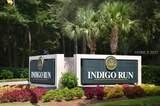 10 Linden Place - Photo 12