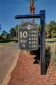 10 Linden Place - Photo 14