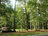588 Colonial Drive - Photo 4