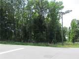 298 Keans Neck Road - Photo 5