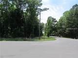 298 Keans Neck Road - Photo 6