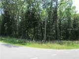 298 Keans Neck Road - Photo 8