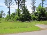 84 Browns Island Road - Photo 1