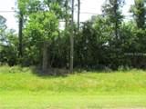 84 Browns Island Road - Photo 7