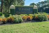 10 Wexford Drive - Photo 3