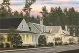 9 Meadowhawk Road - Photo 3