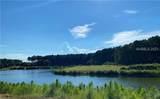 371 Waterfowl Road - Photo 3