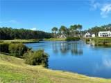 371 Waterfowl Road - Photo 5