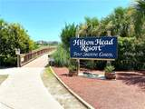 663 William Hilton Parkway - Photo 15