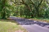 40 Magnolia Blossom Drive - Photo 4