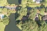 11 Heritage Lakes Drive - Photo 10