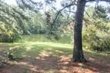 11 Heritage Lakes Drive - Photo 13