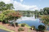 11 Heritage Lakes Drive - Photo 14