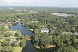 11 Heritage Lakes Drive - Photo 2