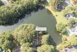 11 Heritage Lakes Drive - Photo 7