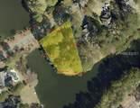 11 Heritage Lakes Drive - Photo 8