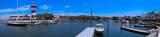 79 Harbour Town Yacht Basin - Photo 4
