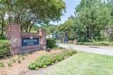 672 Hampton Pointe Boulevard - Photo 1