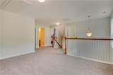 231 Station Parkway - Photo 14