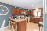 333 Ceasar Place - Photo 12
