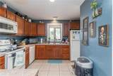 333 Ceasar Place - Photo 13