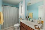333 Ceasar Place - Photo 18