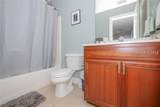 333 Ceasar Place - Photo 19