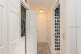 333 Ceasar Place - Photo 20
