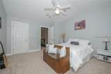 333 Ceasar Place - Photo 24