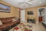 333 Ceasar Place - Photo 28