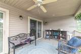 333 Ceasar Place - Photo 29