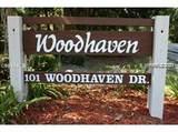 101 Woodhaven Drive - Photo 2
